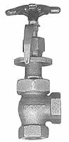 Bolw-Down Valves Fig. 21