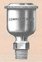 540 Lubricating Device