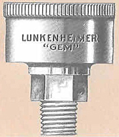 556 Lubricating Device